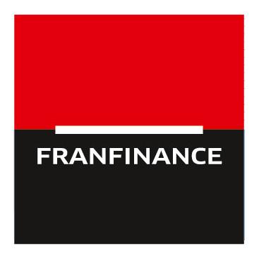 Notre partenaire en financement : FranFinance