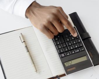 Qu'est ce qu'un crédit financier ?