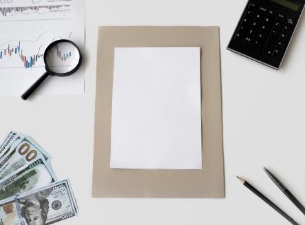 Pourquoi utiliser un crédit pour financer vos travaux ?